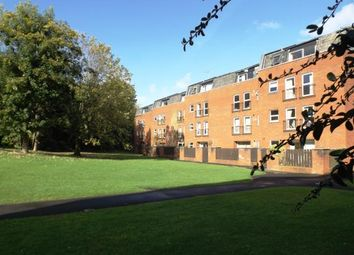 Thumbnail 2 bed flat for sale in Alma Court, Clifton, .