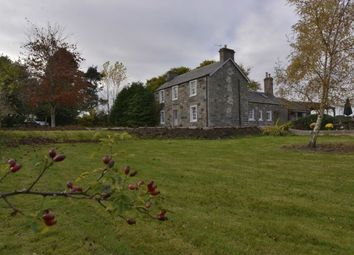 Thumbnail 5 bed farmhouse to rent in Taymount Farmhouse, Stanley, Perth