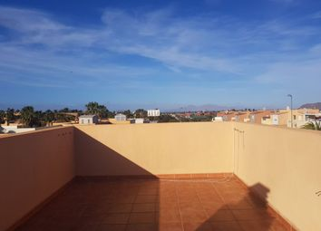 Thumbnail 2 bed detached house for sale in Guirre 4, 66 Corralejo, Fuerteventura, Canary Islands, Spain