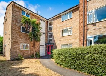 Thumbnail 1 bed flat for sale in Beaconshaw, 11 Oaklands Road, Bromley