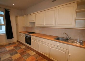 Thumbnail 4 bed end terrace house to rent in Brighton Road, Purley, Surrey