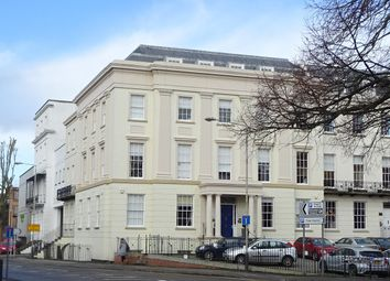 Thumbnail Office to let in 67 Rodney Road, Cheltenham