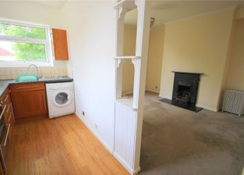 Thumbnail 2 bed flat to rent in Dean Lane, Southville, Bristol