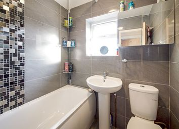 2 bed property for sale in St. Clair Road, London E13