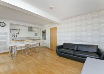 Thumbnail 2 bed flat to rent in Claredale Street, Bethnal Green