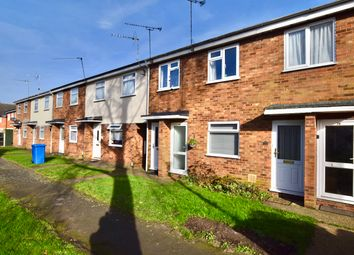 1 bed maisonette for sale in Henstead Gardens, Ipswich IP3