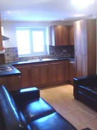 Thumbnail 7 bed terraced house to rent in Fitzroy Street, Cathays Cardiff