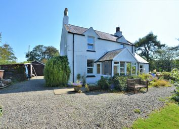 Thumbnail 2 bed country house for sale in Kilantringan Cottage Glenapp, Ballantrae