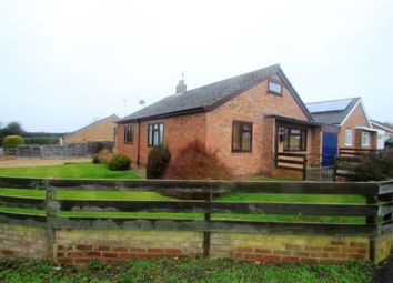 Thumbnail 3 bed link-detached house to rent in Thornbury Avenue, Weeley, Essex