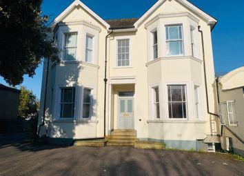 Thumbnail Office to let in 2 Upper Teddington Road, Kingston Upon Thames, Surrey