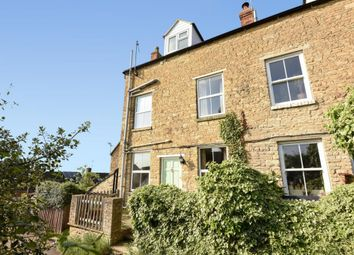 Thumbnail 2 bed cottage for sale in Spring Place, Chipping Norton