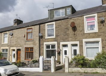 Property for Sale in Accrington - Buy Properties in
