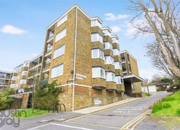 Thumbnail 2 bed flat for sale in Varndean Drive, Brighton