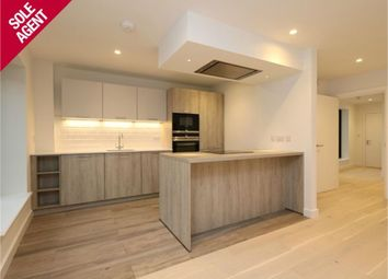 Thumbnail 1 bed flat for sale in South Esplanade, St. Peter Port, Guernsey