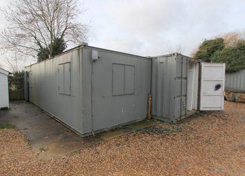 Thumbnail Property to rent in Whiteley Works, Leighton Buzzard, Bedfordshire