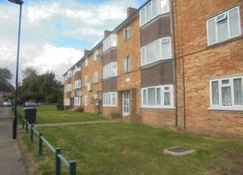Thumbnail 2 bed flat to rent in Worcesters Avenue, Enfield