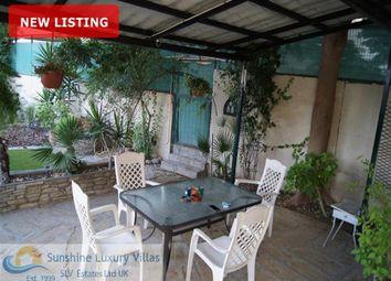 Thumbnail 3 bed villa for sale in Dhekelia, Dhekelia, Larnaca, Cyprus