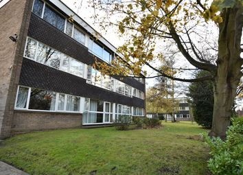 Thumbnail 2 bed flat for sale in Pershore Road, Birmingham