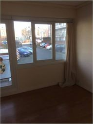 Thumbnail 2 bed detached house to rent in Warner Close, Hendon