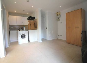 Thumbnail 2 bed property to rent in Chertsey Road, St Margarets, Twickenham