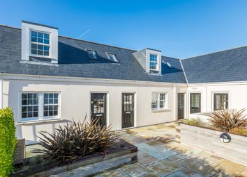 Thumbnail 1 bed maisonette for sale in Les Banques, St. Peter Port, Guernsey