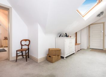 Thumbnail 2 bed flat for sale in Princes Road, Redhill
