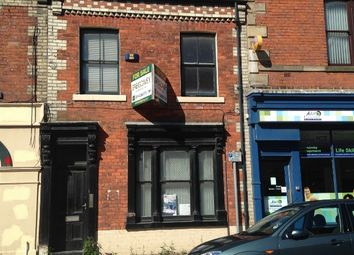 Thumbnail Office to let in Room 1 & 2, 10 Tower Street, Hartlepool