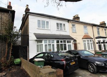 Thumbnail 2 bed flat for sale in Durham Road, London