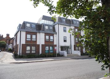 Thumbnail 1 bed flat to rent in Buckingham Street, Aylesbury
