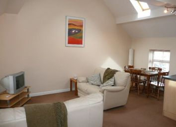 Thumbnail 2 bed flat to rent in Beechbrooke, Sunderland