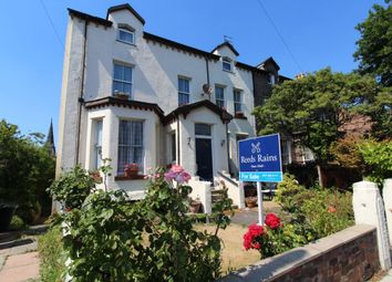 5 bed detached house for sale in Queens Road, Crosby, Liverpool L23