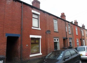 Thumbnail 3 bed property to rent in Wellcarr Road, Sheffield