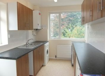 Thumbnail 3 bed semi-detached house to rent in Sandhurst Park, Tunbridge Wells