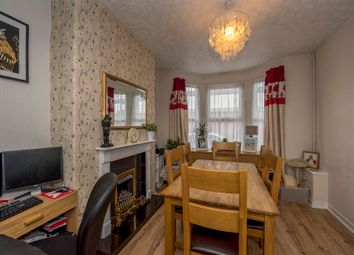Thumbnail 2 bedroom terraced house for sale in Litherland Road, Bootle