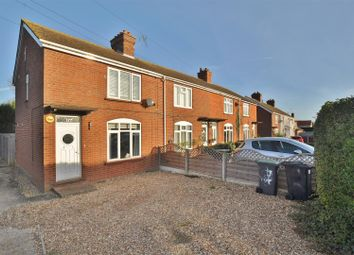 Thumbnail 3 bed property for sale in Station Road, Lower Stondon, Henlow