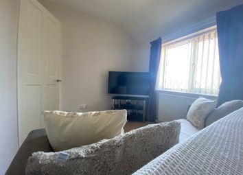 Thumbnail Room to rent in Balmoral Road, Lancashire