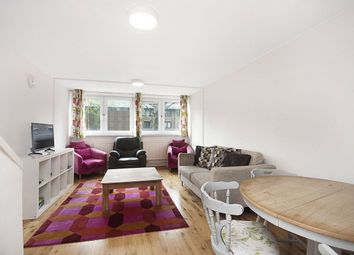 Thumbnail 3 bed flat for sale in Hanwell House, Great Western Road, Brunel Estate, London