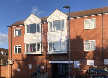2 bed flat for sale in Newlands, Daventry NN11