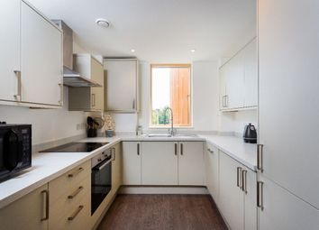2 bed flat for sale in 1 Eastnor Road, Eltham SE9