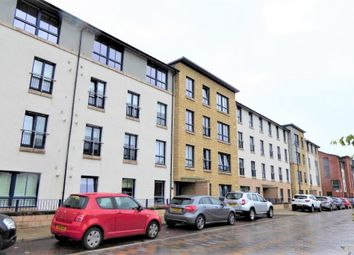 Thumbnail 2 bed flat to rent in Oatlands Square, Glasgow