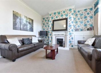 Thumbnail 2 bed terraced house to rent in Orpington Street, Wigan