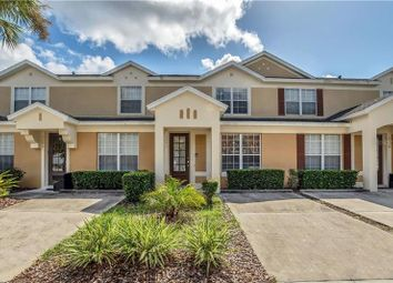 Thumbnail 3 bed town house for sale in Maneshaw Lane, Kissimmee, Fl, 34747, United States Of America