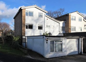 Thumbnail 4 bed end terrace house for sale in Alphington Green, Frimley