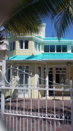 Thumbnail 5 bed property for sale in Maurituius Luxury Beach, Mauritius, Blue Bay