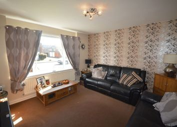 Thumbnail 3 bed property for sale in Elwin Close, Seaton Sluice, Whitley Bay