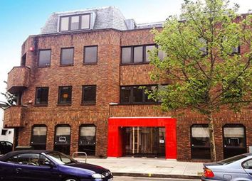 Thumbnail Office to let in Sovereign House, Hammersmith