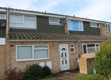 3 bed terraced house for sale in The Gower, Egham TW20