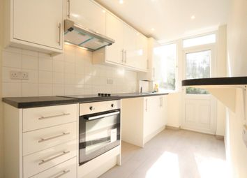 Thumbnail 1 bed maisonette to rent in Ecclestone Place, Wembley