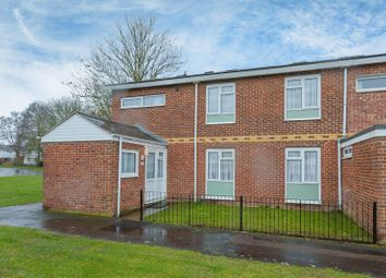 Thumbnail 4 bed end terrace house for sale in Stockham Park, Wantage
