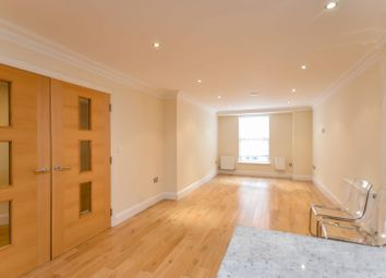 Thumbnail 2 bed flat to rent in Constable Mews, Bromley